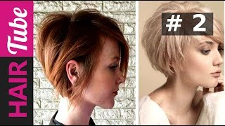 видео Мужские стрижки на короткие волосы: подборка из 16 стилей