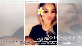 Khloe Kardashian Defends Baby True Against Twitter Troll - Khloé Kardashian Angry at Fan News 24h
