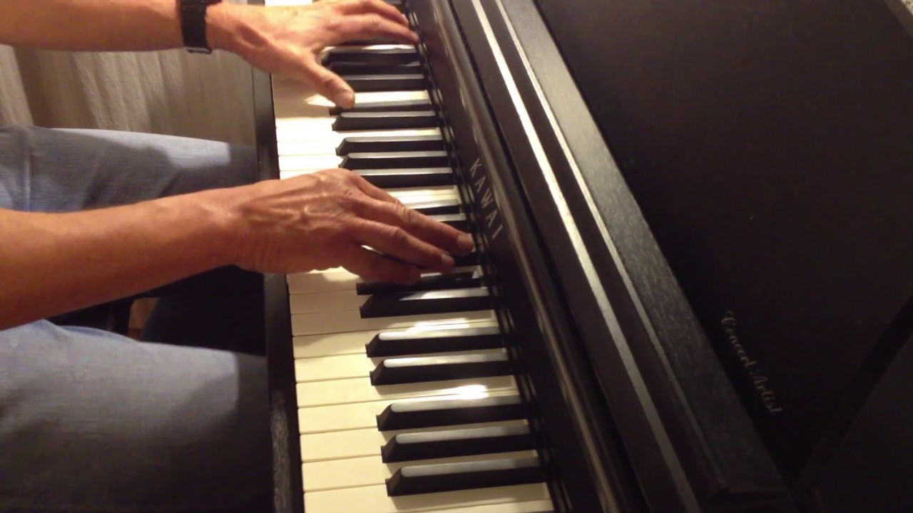 Tom waits ol55 piano tutorial how to play youtube tom waits ol55 piano tutorial how to play hexwebz Image collections