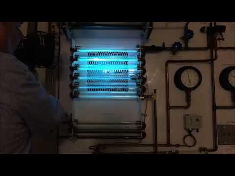 Refrigerant Safety