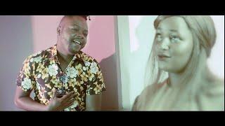 Captain Bon - Chaguo Langu (Official Music Video)