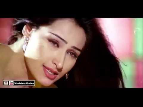 Download Reema Khan Dance LSA 2019