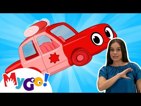 morphle's-red-police-car-|-sign-language-for-kids-|-kids-cartoon-|-morphle-|-asl