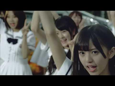 Nogizaka46 - Senpuuki
