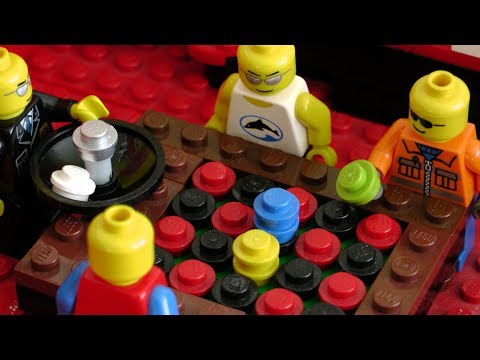 Thumbnail: Lego City Casino