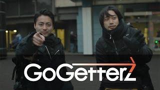 Join Asahi Uchida and Takayuki Yamada on their amazing journey acro...