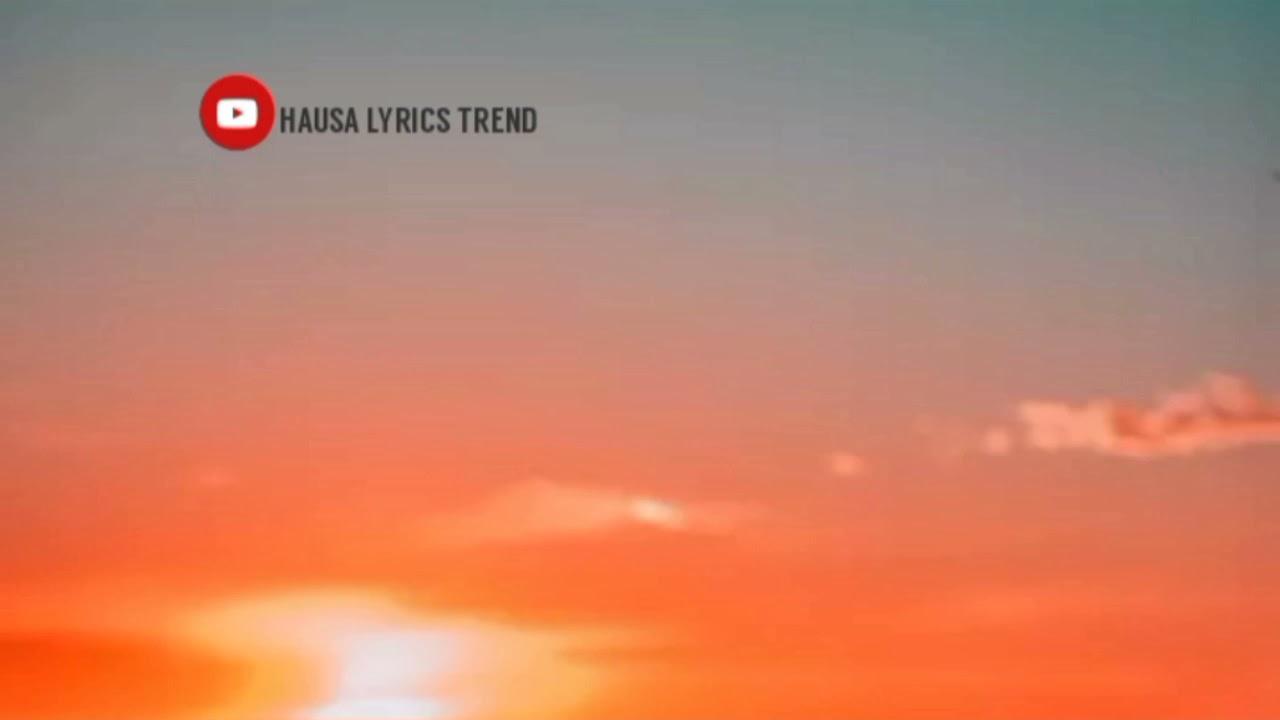 Download Auta Mg Boy- Soyayya Ce Ta Hada Mu Lyrics