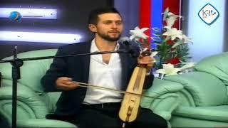 Hamit Ergün & Hasan Yavuz -  Otantik