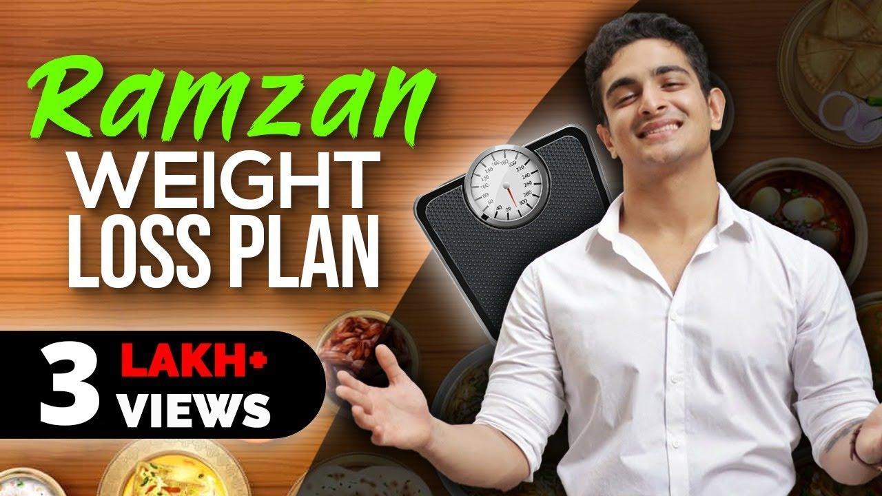 Lighterlife Fast Diet Plan
