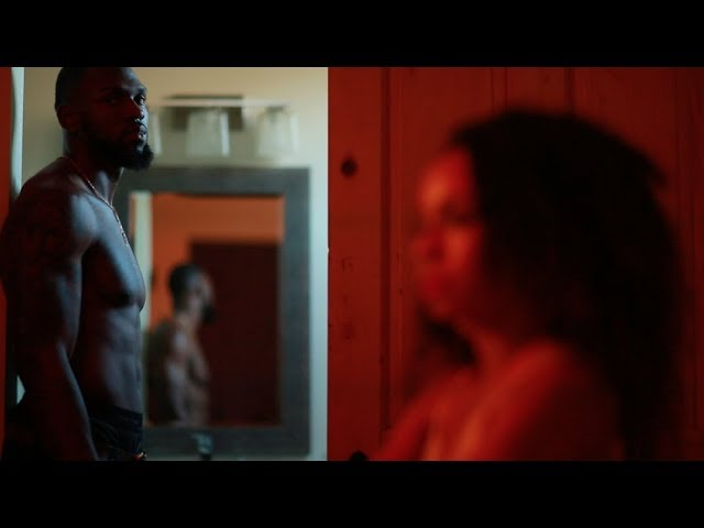 SUMMER LOVE SERIES (NOLA) EP 1 SNEAK PEEK DIR [TAYA SIMMONS]