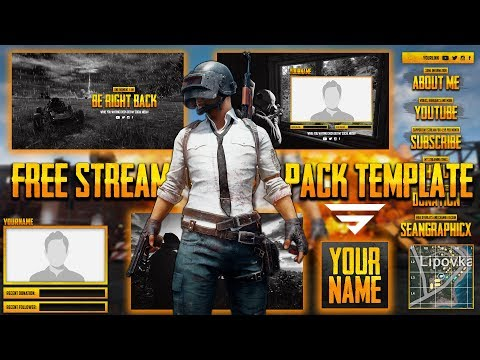 HOW TO GET PUBG FOR FREE WITH MULTIPLAYER WITH GAME Doovi