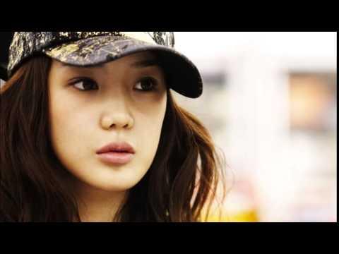 Park Bom - Anystar (feat G-Dragon & Gummy)