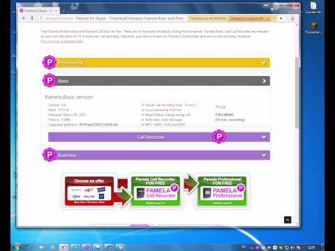 1.Как установить шрифты 2.Как сделать моргающий статус в Skype