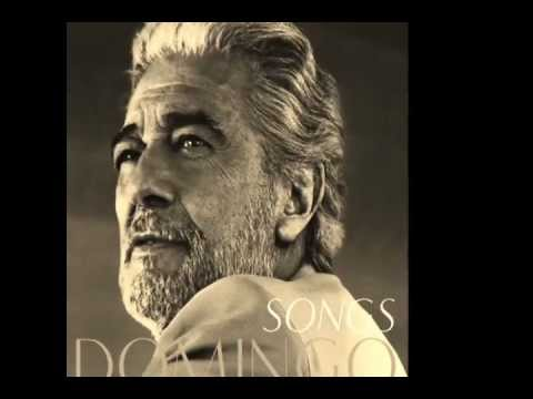 Placido Domingo - Eternally