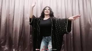 شاهدوا رقص بث مباشر مزة #عراقية +18 #اغاني_عراقيه  حفلة تفوتك مشاهدة