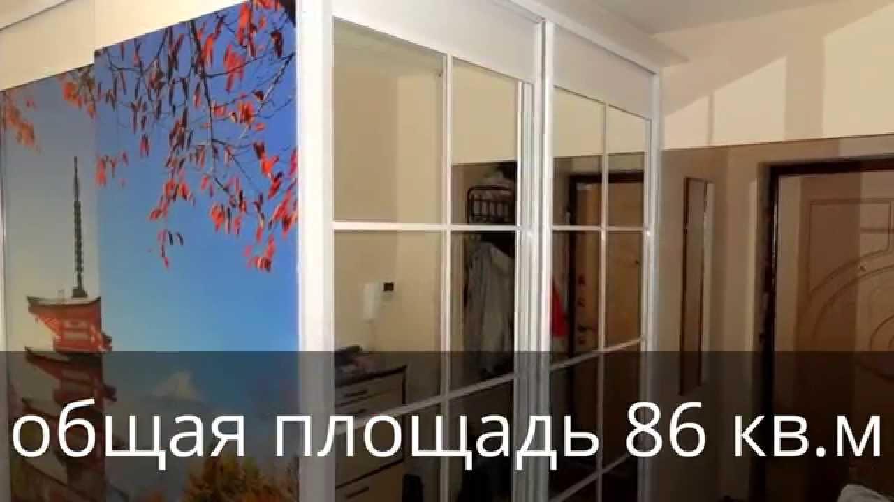 Спальня Роза. Купить спальный гарнитур в Челябинске недорого .