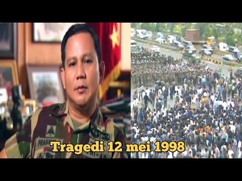 Astagfirallah..!! Video Amatir 1998