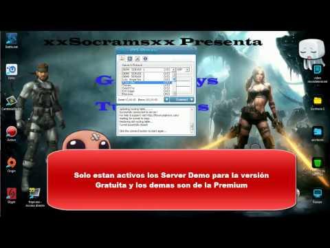 como-saltar-el-bloqueo-latino-america-de-región-en-steam-para-descargar-juegos