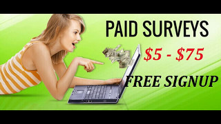 Free sign up here and get on 2$ http://goo.gl/mnj3e2 now: http://www.adyou.me/wu9e valid for residents of usa hurry vindale research - paid online ...