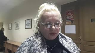 СРОЧНО: Наблюдатель рассказала про фальсификацию на выборах в Беларуси / Видео