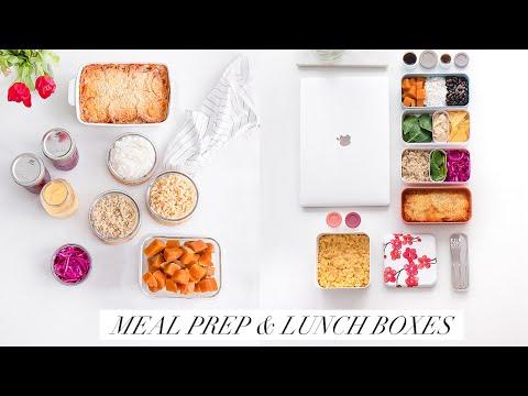 meal-prep-&-repas-à-emporter-d'hiver-|-organisation-pour-la-semaine-|-alice-esmeralda