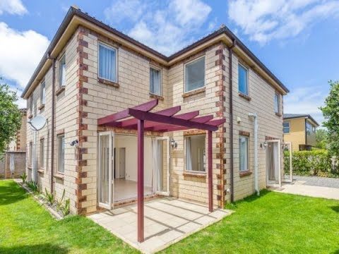 Auckland Rental Houses 5BR/3.5BA by Auckland Property Management