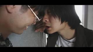 You Tubeドラマ『素潜り旬探偵事務所 -1st season 男にはそれぞれ事情が...