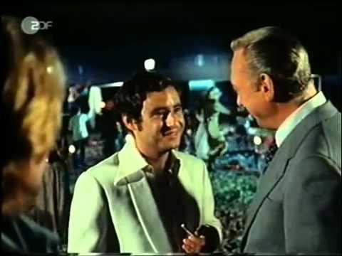 =30= Derrick   Yellow He  (1977)