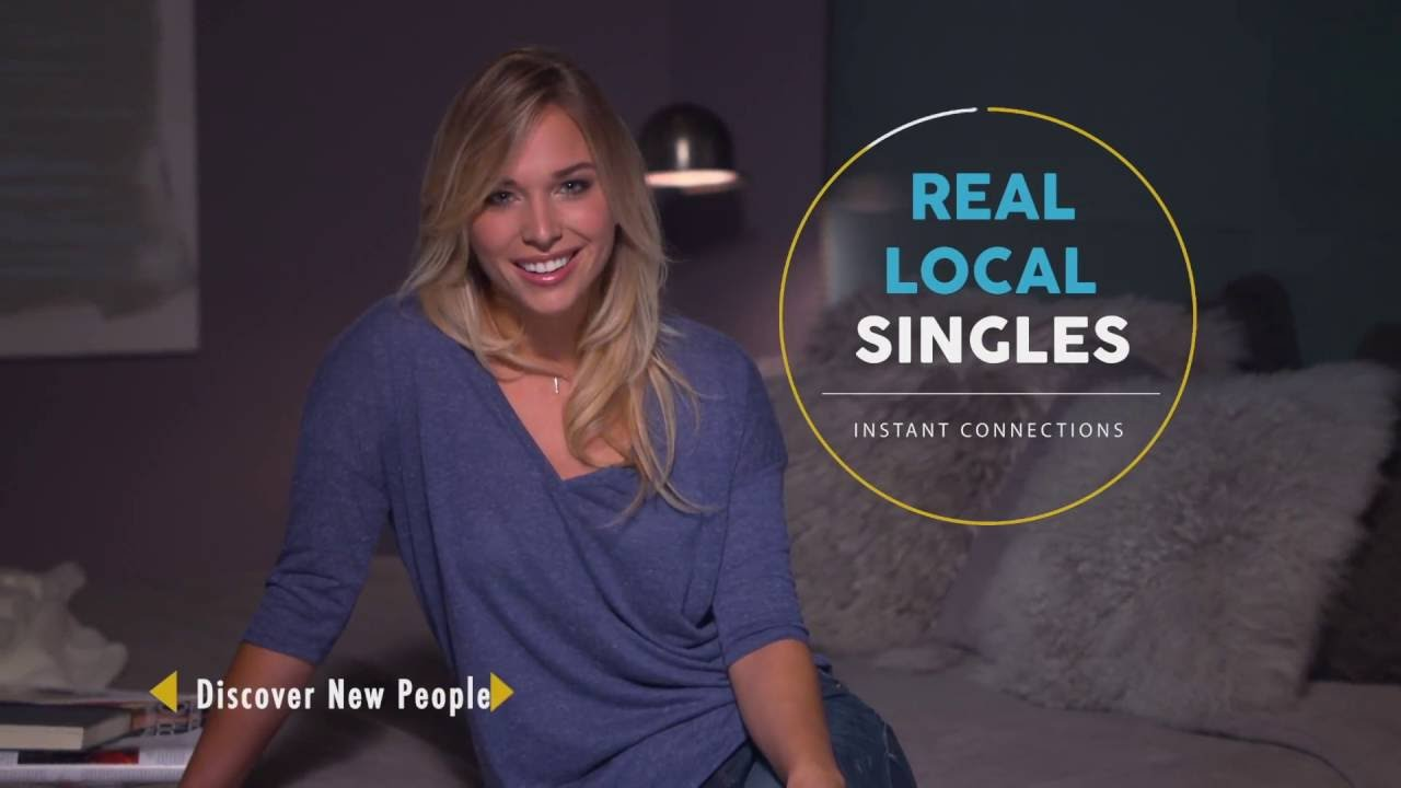Local singles hotline
