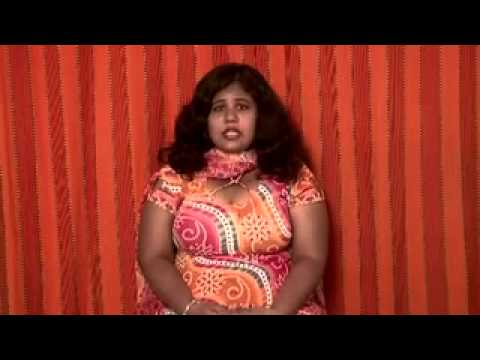 Indian Lady Dating Website Video