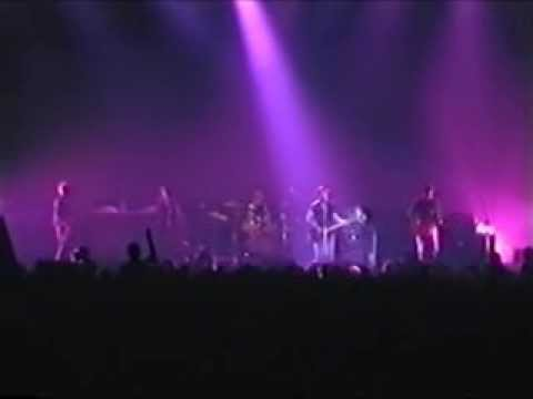 Pearl Jam - 2000-06-06 Cardiff, Wales (Full Concert)