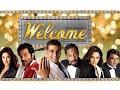 Welcome || Full HD movie || Anil Kapoor movies || hindi movies