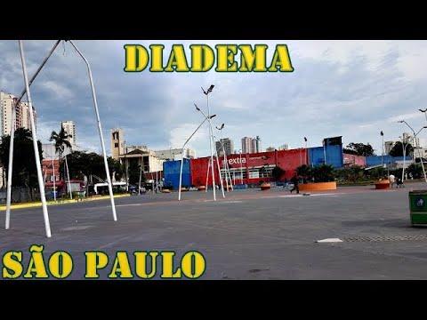 Desentupidora HidrojatoeVácuo em Diadema (11) 4253-2687