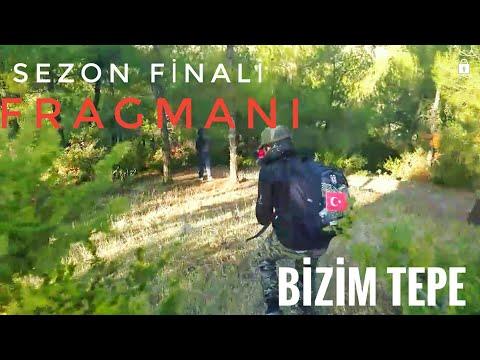 Bizim Tepe || Sezon Finali Fragmanı (15.Bölüm)