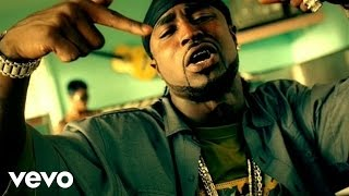 Young Buck - Shorty Wanna Ride