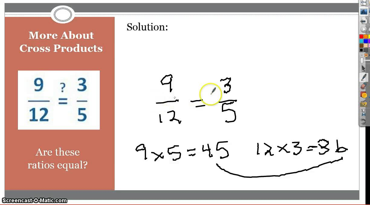 worksheet Equivalent Ratio lesson 2 equivalent and nonequivalent ratios youtube ratios
