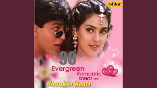 "Choodi Baji Hai (With Jhankar Beats) (From ""Yess Boss"")"
