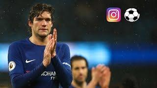 Soccer Beat Drop Vines #69 (Instagram Edition) - SoccerKingTV