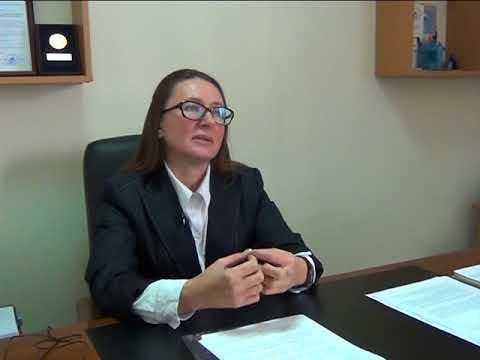 В Барнауле в отношении директора агентства недвижимости «Соседи» заведено уголовное дело