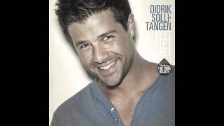 Didrik Solli-Tangen - Best kept secret (feat Tine Thing Helseth) - Official