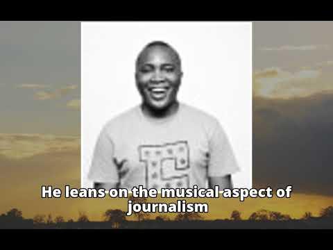 Video         Bracket - 'Just like that' ft Korede Bello