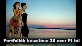 BG71 Studio Foto-Video
