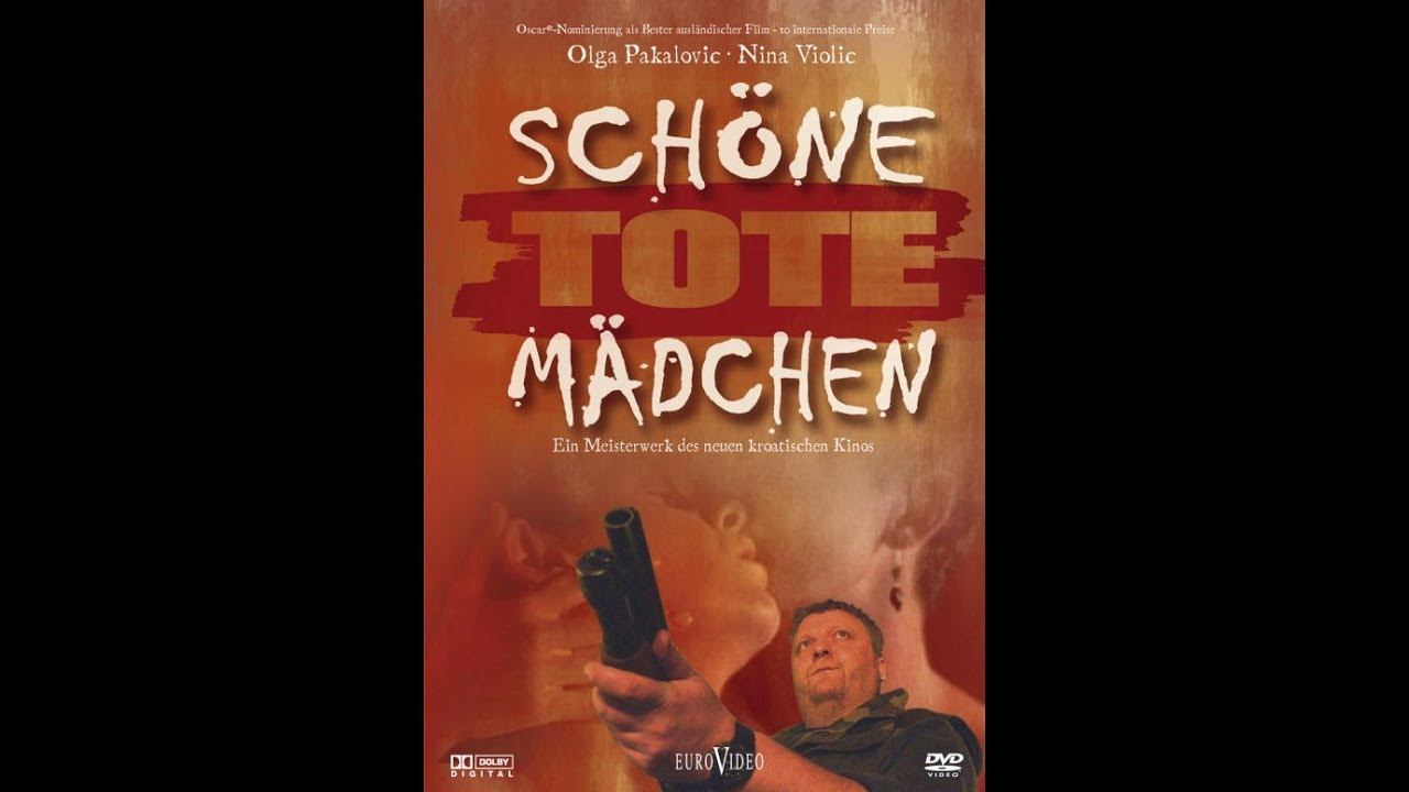 17 mädche ganzer film deutsch