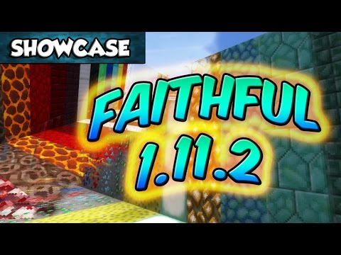 ⭐️ La resource pack più bella di Minecraft [Showcase]