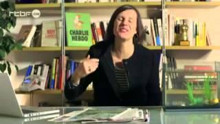 jacqueline galant démission charles michel