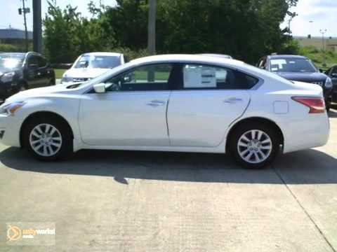 2013 Nissan Altima #12124 in Merritt Island FL Rockledge,
