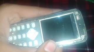 Nokia c1-01 phone break  test