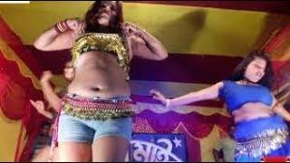 Hamar Marda Ho Marda Manya Manib Singh Ka Super HIt Video Song #sudhu_tommar_jonno