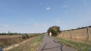 자전거 타고 우리의꿈 부르기 (코요테 , 원피…