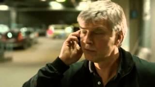 Johan Falk: Kodnamn Lisa - På bio 15 mars - officiell trailer